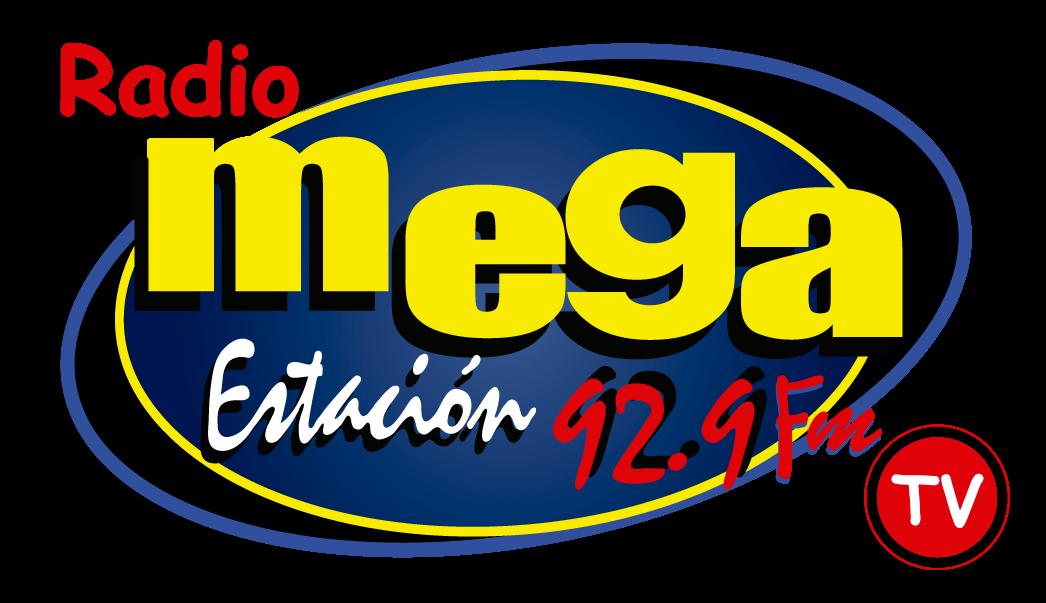 Radio Megaestación 92.9 FM y TV